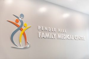 medical_clinic_fit_out_company_sydney_nsw