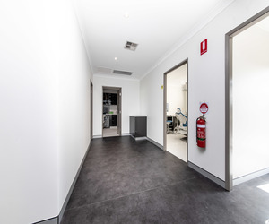 Smile-Visions-Dental-Fitout-Build-Surgery-refurbishment-new-practice-sydney-cassins