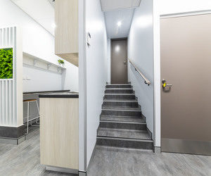 interior_fit_out_medical_speciailist_clinic_fit_out_company_sydney_nsw