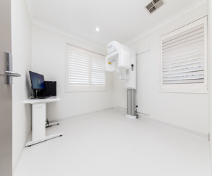 Smile-Visions-Dental-Fitout-Build-Surgery-refurbishment-new-practice-sydney-cassins-OPG-xray-x-ray