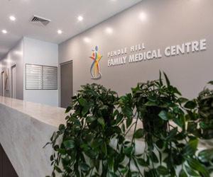 reception_desk_medical_doctor_practice_build_construction_company_sydney_nsw