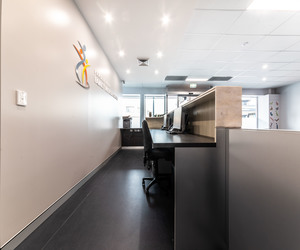 reception_desk_doctor_clinic_replace_build_construction_company_sydney_nsw