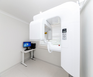 Smile-Visions-Dental-Fitout-Build-Surgery-refurbishment-new-practice-sydney-cassins-OPG-xray