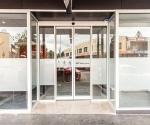 rebuild_doctors_clinic_fit_out_company_sydney_nsw