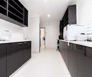 Smile-Visions-Dental-Fitout-Build-Surgery-refurbishment-new-practice-sydney-cassins-OPG