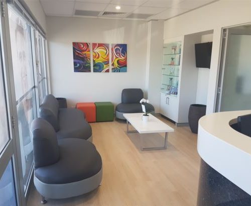 dental-suregery-fitout-renovations-green-valley