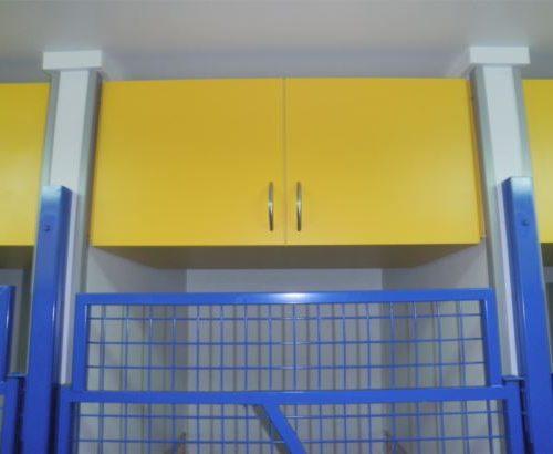 animal-hospital-kennel-alterations