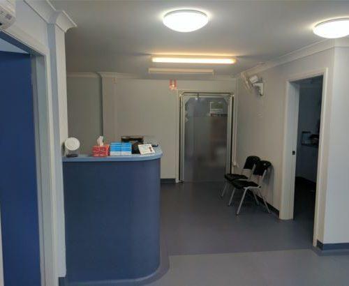 vet-clinic-rennovation-front-reception