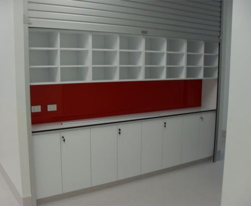 vet-specialists-fit-out-experts