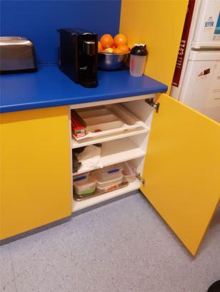 vet-staff-room
