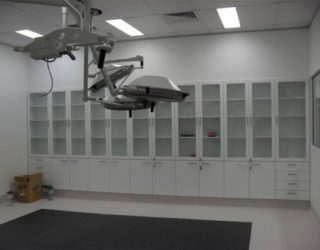 vet-surgical-specialist-fit-out