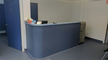 veterinary-clinic-rennovation