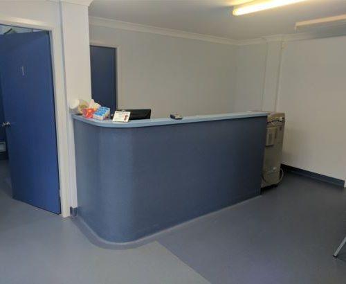 veterinary-clinic-rennovation