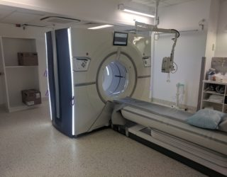 mri-equipment-fitout