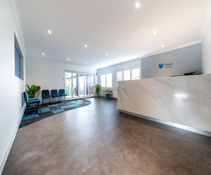 Smile-Visions-Dental-Fitout-Build-Surgery-refurbishment-new-practice-sydney-cassins-reception