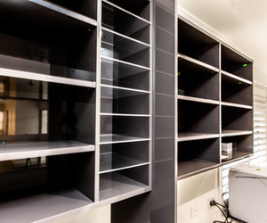 Smile-Visions-Dental-Fitout-Build-Surgery-refurbishment-new-practice-sydney-cassins-joinery-shelving-custom