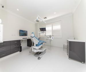 Smile-Visions-Dental-Fitout-Build-Surgery-refurbishment-new-practice-sydney-cassins-dental-patient-chair