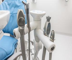 Smile-Visions-Dental-Fitout-Build-Surgery-refurbishment-new-practice-sydney-cassins-drills-equipment