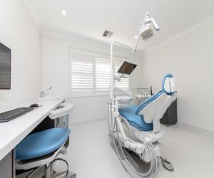 Smile-Visions-Dental-Fitout-Build-Surgery-refurbishment-new-practice-sydney-cassins-dentist chair