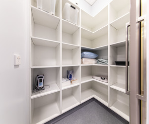 shelving_doctors_practice_company_newcastle_nsw