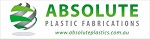 Absolute-Plastic-Fabrications