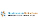 Align-Dentistry