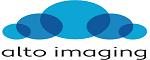 Alto_Imaging
