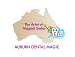 Auburn-Dental-Magic