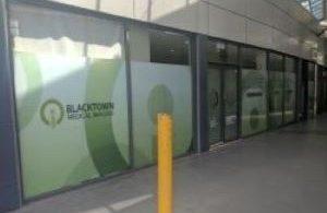 Blacktown Medical Imaging - Medical Imaging