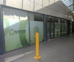 Blacktown Medical Imaging - Medical Imaging