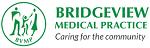 Bridgeview-Medical-Centre