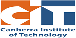 Canberra-Institute-of-Technology