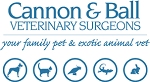 Cannon-and-Ball-Veterinary-Surgeons