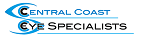 Central Coast Eye Specialists