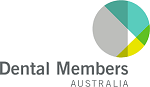 Dental-Members