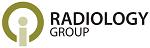 Emerton-Radiology-Group