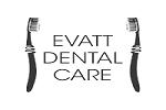 Evatt-Dental-Care