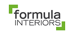 Formula-Interiors