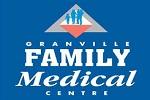 Granville-Family-Medical-Centre