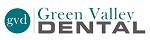 Greenvalley-Dental-Orthodontics
