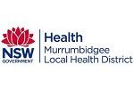 Murrumbidgee-Local-Health_District