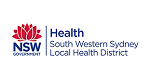 NSW-Health-South-Western-Area-Health-Service