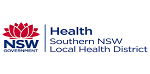 Southern-Local-Health-District