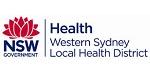 NSW-Health-WSAHS-Western-Sydney-Area-Health-Service