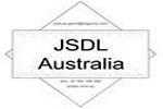 JSDL-Australia