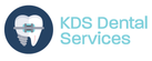 KDS-Dental-Services-Padstow