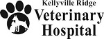 Kellyville-Ridge-Veterinary-Hospital