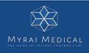 Myrai-Medical