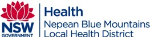 Nepean-Blue-Mountains-Local-Health-District