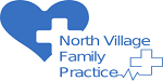 North-Village-Family-Practice